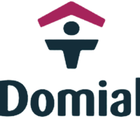 logo-domial