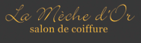 logo-meche_or